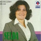 Güzellerin duası von Selda Bağcan