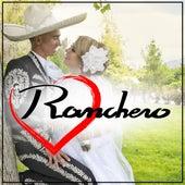 Corazon Ranchero by Various Artists