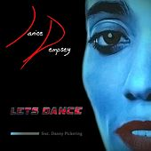 Lets Dance (feat. Danny Pickering) by Janice Dempsey