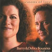 Seasons of Love by Various Artists