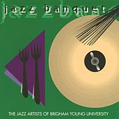 Jazz Banquet by Various Artists