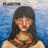 Plankton by Mahiru Coda a.k.a. Mappy