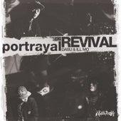 Portrayal von REVIVAL