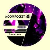 Strategy de Moon Rocket