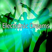 Electronic Dreams by CDM Project
