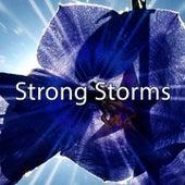 Strong Storms de Thunderstorm Sleep