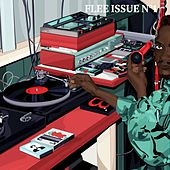 FLEE - Benga Music. A Signature Genre from Kenya (Issue n°1) von Various Artists
