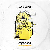Furacão de Alan Lopes