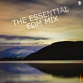 The Essential EDM Mix by Various Artists