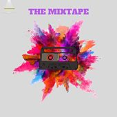 The Mixtape EP von Various Artists