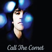 Call The Comet de Johnny Marr