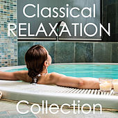 Classical Relaxation Collection de Various Artists