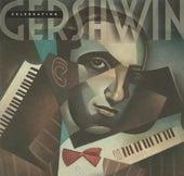 Celebrating Gershwin de The American Piano Duo