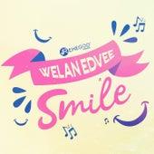 Smile by Welan Edvee