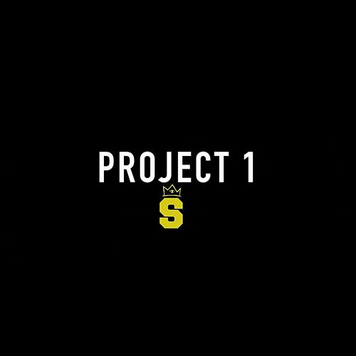 Project 1 by The Suit