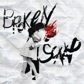 Broken by SRC