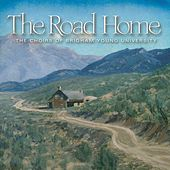 The Road Home von Various Artists