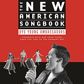 The New American Songbook de BYU Young Ambassadors