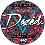 Drop by Martin Badder