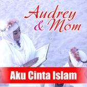 Aku Cinta Islam de Audrey