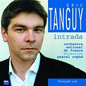 Intrada by Orchestre National de France