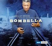 Bombella by Abdullah Ibrahim