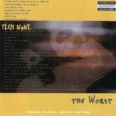 The Worst by Tech N9ne