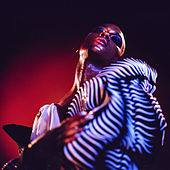 Power by Lotic