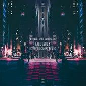 Lullaby (Steff da Campo Remix) von R3HAB