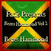 Fatis Presents Beres Hammond Vol 2 de Beres Hammond