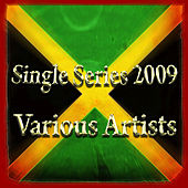 Single Series 2009 von Various Artists