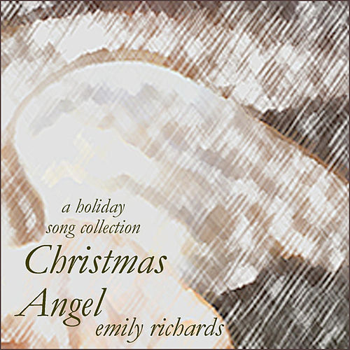 Christmas Angel (Remastered) by Emily Richards