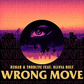 Wrong Move by R3HAB