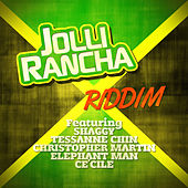 Jolli Rancha Riddim von Various Artists