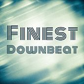 Finest Downbeat von Various Artists