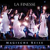 Magische Reise by Finesse