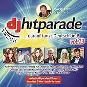 DJ Hitparade, Vol. 13 von Various Artists