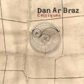 Celtiques de Dan Ar Braz