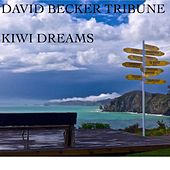 Kiwi Dreams by David Becker Tribune