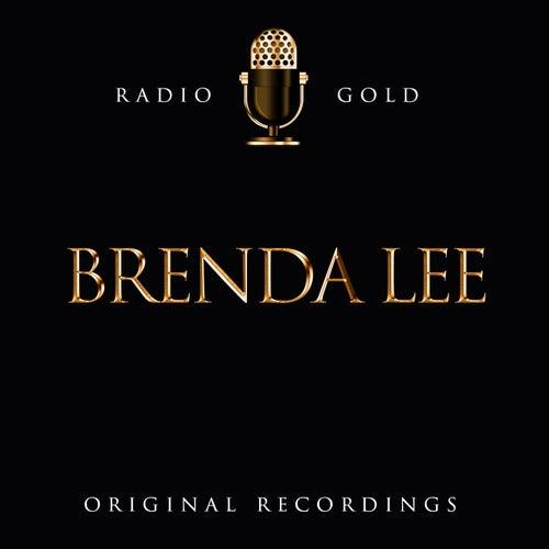 Radio Gold / Brenda Lee by Brenda Lee