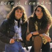 Beto & Leandro von Beto