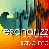 Save Me de Resonanzz