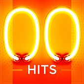 00 Hits by Various Artists