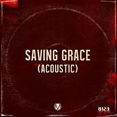 Saving Grace (Acoustic) by The Maine