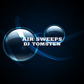 Air Sweeps by Dj tomsten