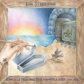 Songs of Healing: Philasippiola Soul (1997-2017) by Jim Stephens