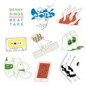 Beat Tape de Benny Sings