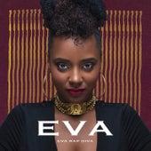 Eva von Eva Rapdiva
