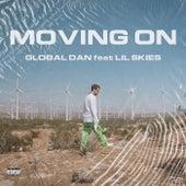 Moving On de Global Dan