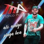 Marco Aurélio de Marco Aurélio